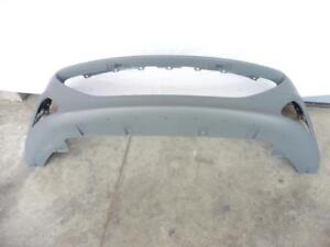 2009 2014 Ferrari California Front Bumper Cover 82433410 80221200 Primered Oe