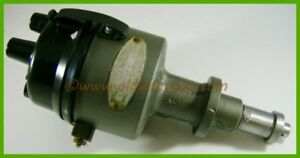 Am3090t 1112571 John Deere 420 430 440 Rebuilt Distributor No Core Charge
