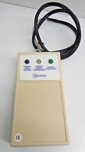 Simulaids Cpr Training Tool Parts