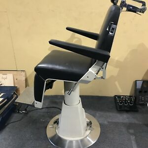Reliance 880 Examination Chair