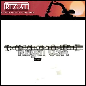 1345276 Camshaft For Caterpillar 120h 135h 322l 325 613c 928f 950f