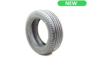 New 235 55r17 Michelin Latitude Tour Hp 99h 10 32