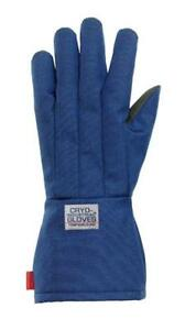 Tempshield Cryo gloves Ma Insulated Cold resistant Gloves 1 Pair