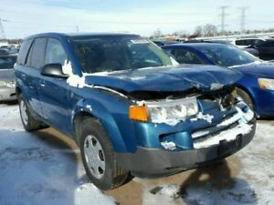 2005 Saturn Vue Automatic Transmission Only 85k Miles