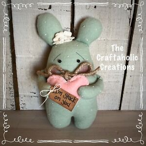 Raggedy Doll Cactus Holding Heart Valentine Love I M Stuck On You Tag