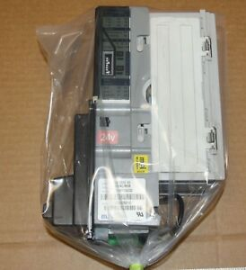 Mars Vn 2512 Bill Acceptor For Vending Machines Accepts 1 And 5 Bills