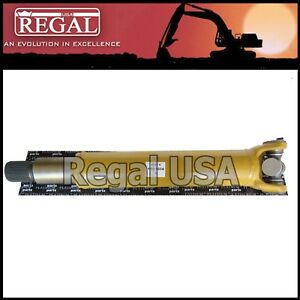 1151654 Joint G For Caterpillar 962g 950g It62g 115 1654