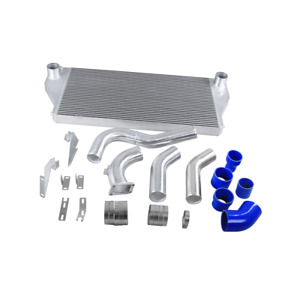 Cxracing Intercooler Piping For 00 07 Silverado Hd 6 6l Duramax Diesel Lb7 lbz