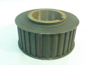 177473 Old stock Dodge 32h200 Timing Belt Pulley 32t 2 5 Id