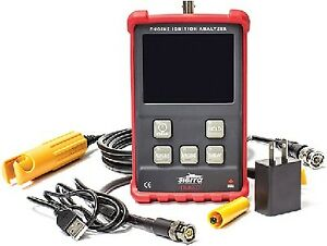Sierra 9903 Engine Ignition Analyzer