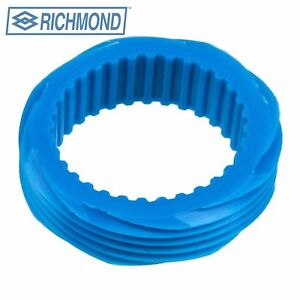 Richmond Gear 1304110002 Speedometer Drive Gear