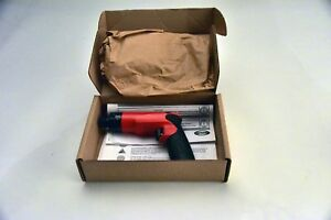 Sioux Tools Stall Screwdriver 2000 Rpm Ssd10p20s