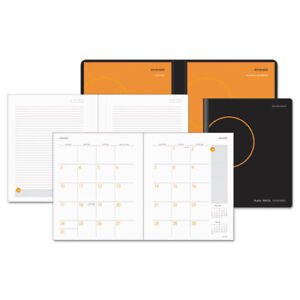 Plan Write Remember Academic Monthly Planner 9 1 8 X 10 15 16 We 2018 2019