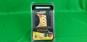 Zareba Esp5m z 5 mile Solar Low Impedance Electric Fence Charger 18982 1ae
