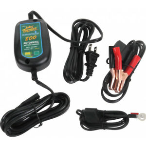 Battery Tender Waterproof 800 Charger 40 253879 1