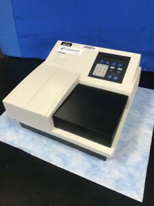Cambrex Elx808 Cambrex Absorbance Microplate Reader