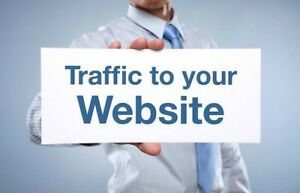 Real Visitors And Seo Submit Website Web Advertising