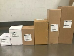 New Holland Boomer 40 Boomer 50 Tractor Filter Service Kit 2010 2016