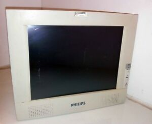 Hp Philips Patient Monitor M1097a