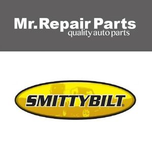 Smittybilt For 76653 Replacement Part Hardware 76653hdw