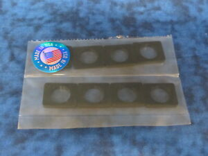 C5 Corvette 1997 2004 Power Seat Track Repair Kit Set Of 8