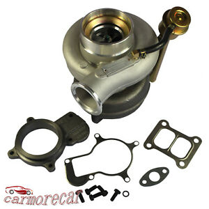 Turbo Charger Turbocharger New For Dodge Ram Cummins Hx40w High Quality