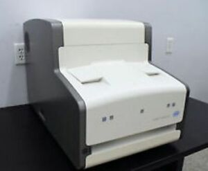 Roche Taqman 48 Analyzer Real Time Pcr