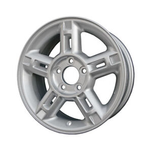 Replacement New 16 2002 2003 2004 2005 Ford Explorer Alloy Wheel Rim 3450