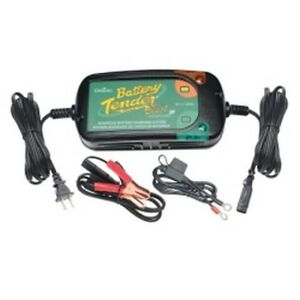Battery Tender Plus High Efficiency Charger And Maintainer Cec Compliant New
