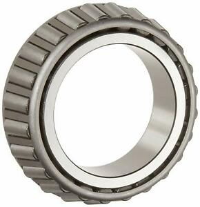 Timken 590a Cone Tapered Roller Bearing