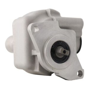 New Hydraulic Pump For Kubota Bx2200d Bx22d Bx23d 6c040 37303