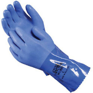Showa Atlas 660 Gloves S pack Of 12 Pairs