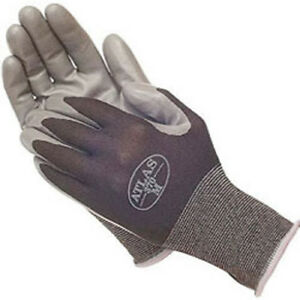 Showa Atlas 370b Gloves Xxl pack Of 12 Pairs
