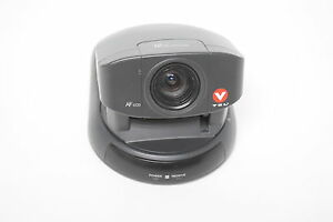 Sony Evi d30v Video Conferance System Camera