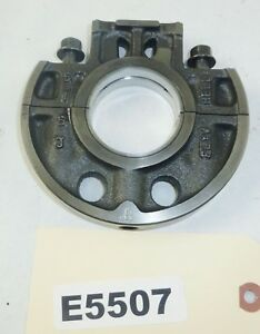 Kubota Engine Crank Bearing Housing 3 Cylinder Diesel D1005