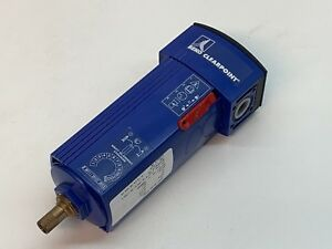 Beko Clearpoint 3e S040gdf Type G Compressed Air Coalescing Filter 3 8 Npt S040