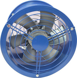 Industrial Exhaust Shutter Fan 220vvariable Speed Shutter Exhaust Fan Wall mount
