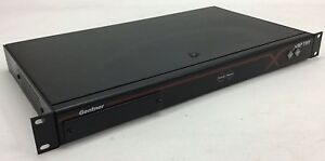 Gentner Clearone Xapth1 Teleconference Telephone Audio Interface Free Shipping