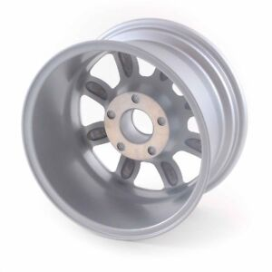 Vto Wheels Classic 8 15 Quot X 7 Quot 5 X 114 3mm Ford Sunbeam Minilite