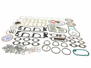 For 1974 1977 Porsche 911 Engine Gasket Set 79343sp 1975 1976 2 7l H6 Complete