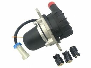 For 2000 2002 Chevrolet Monte Carlo Secondary Air Injection Pump 67244ym 2001