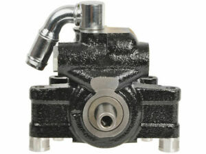 For 2009 2010 Ford F150 Power Steering Pump Cardone 82431tp