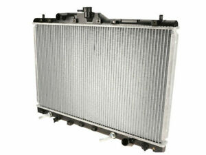 For 1991 1995 Acura Legend Radiator 15391np 1992 1993 1994