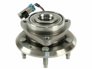 For 2012 2015 Chevrolet Captiva Sport Wheel Hub Assembly Front 24694ps 2013 2014