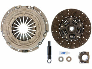 For 1959 1967 Ford Galaxie Clutch Kit Exedy 35482rc 1960 1961 1962 1963 1964