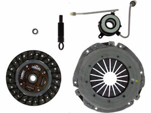 For 1987 1992 Jeep Cherokee Clutch Kit Exedy 42277gh 1988 1989 1990 1991