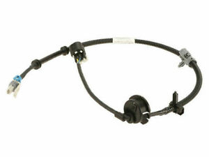 For 2004 2009 Chevrolet Malibu Abs Cable Harness Front Ac Delco 14859md 2006