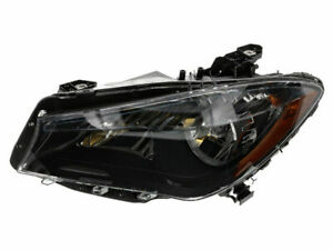 For 2014 2017 Bmw X3 Headlight Assembly Right 49759nj 2015 2016
