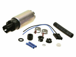 For 1995 2003 Nissan Maxima Fuel Pump Denso 98683rs 1996 1997 1998 1999 2000