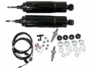 For 1967 1972 1977 1979 Ford Thunderbird Shock Absorber Rear Gabriel 57744bb